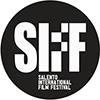 SIFF-Logo_small