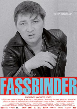 Plakat_Fassbinder.indd
